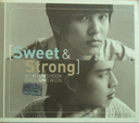 UN Sweet&Strong Kr.�@Cover.jpg