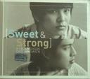 UN Sweet&Strong Kr. Cover.jpg